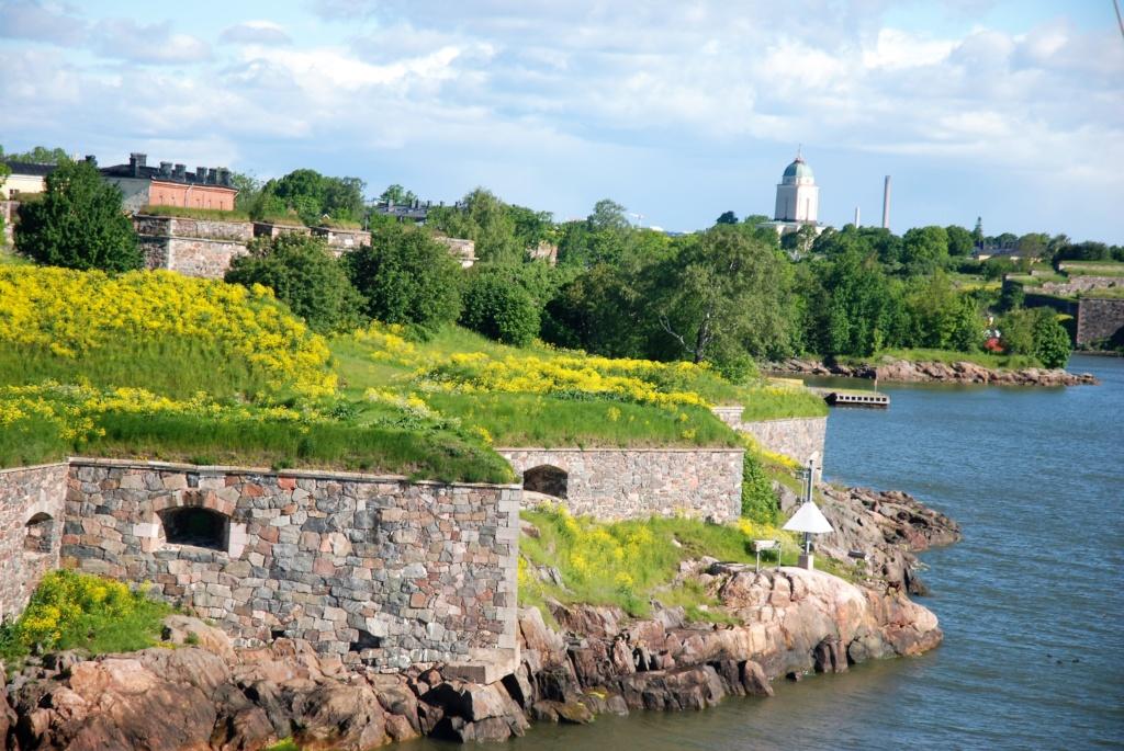 łOTWA-ESTONIA-FINLANDIA (4)