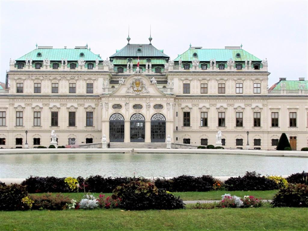 Austria (6)