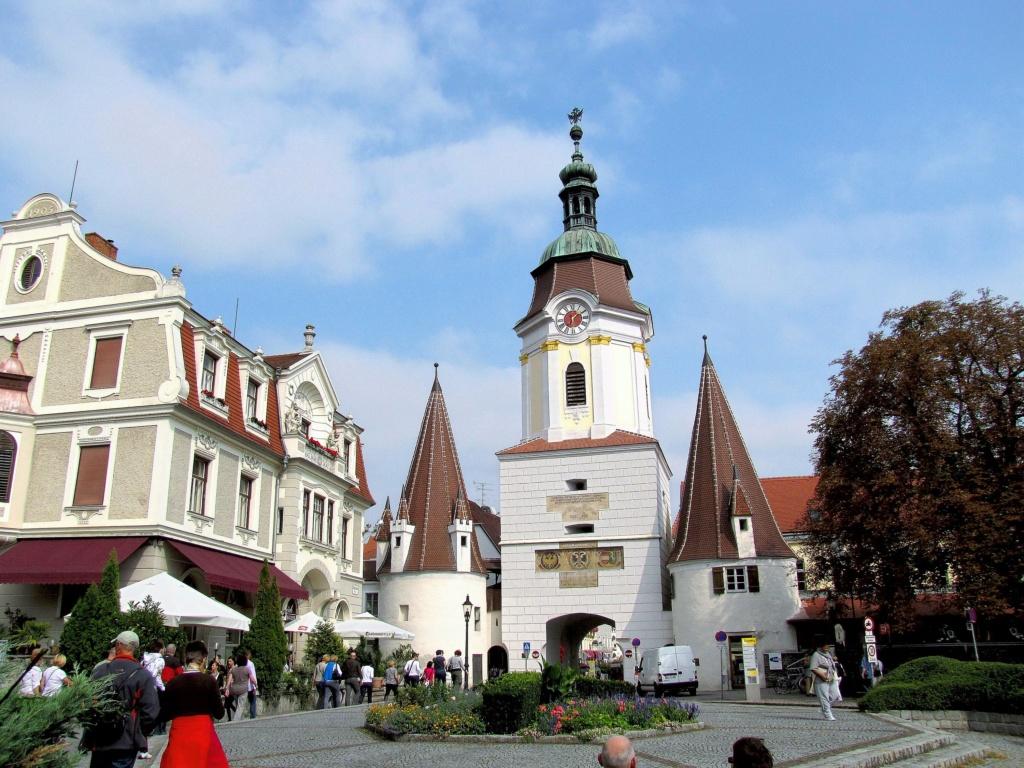 Austria (8)