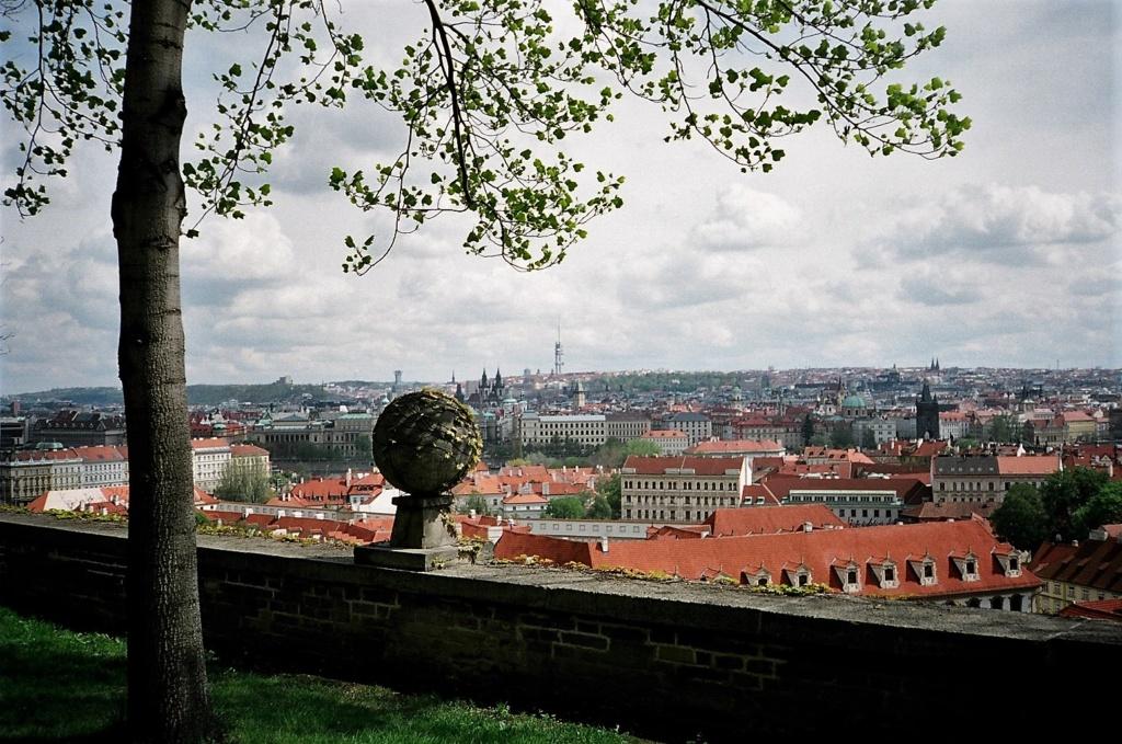 Czechy (10)