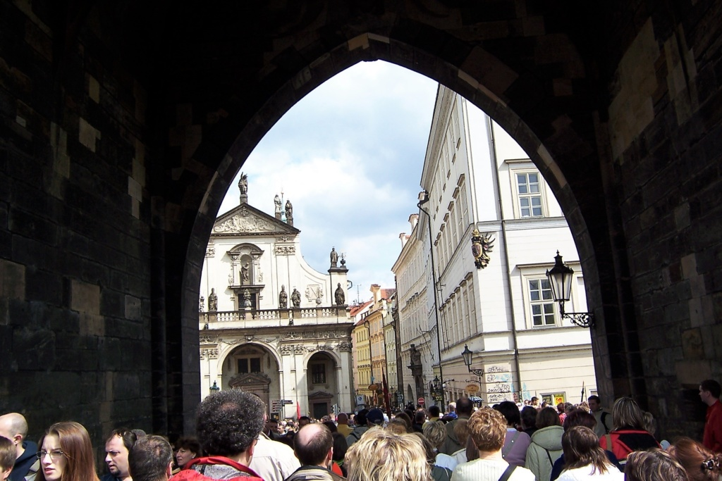 Czechy (9)