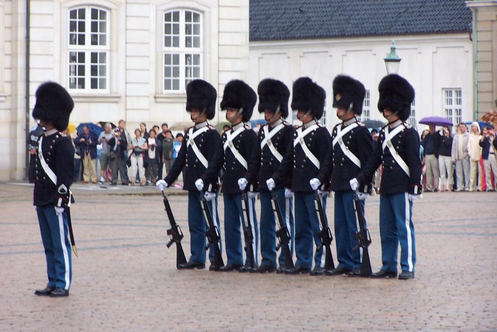 Szwecja-Dania (5)