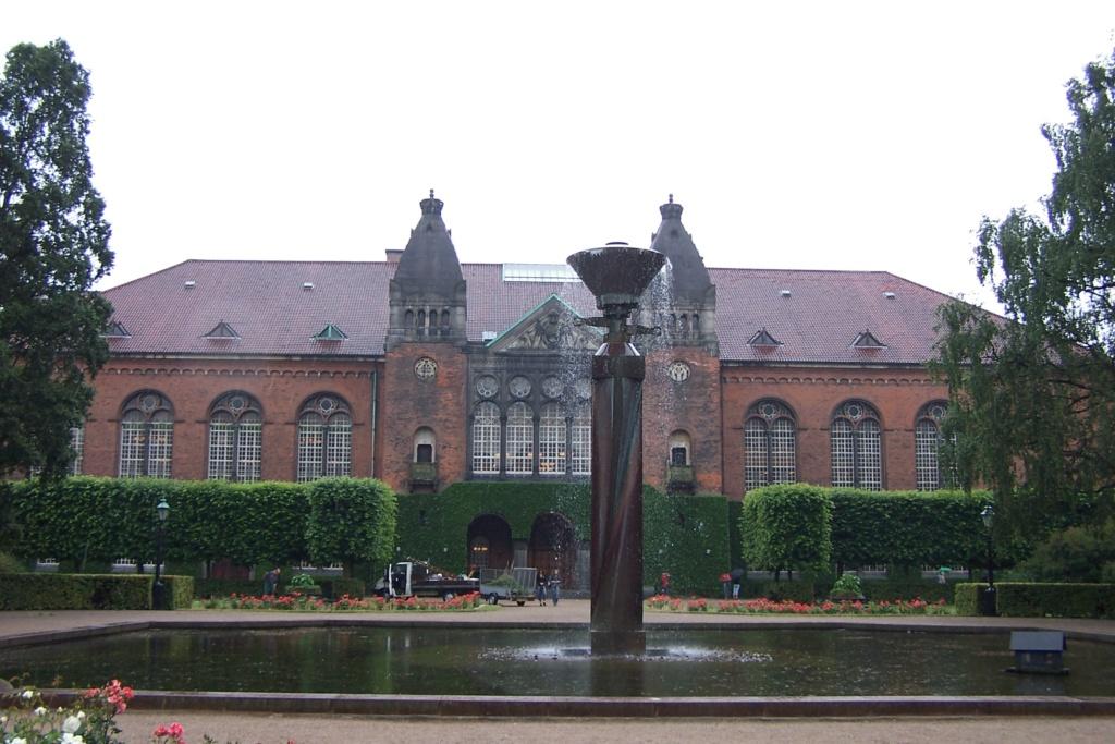 Szwecja-Dania (6)