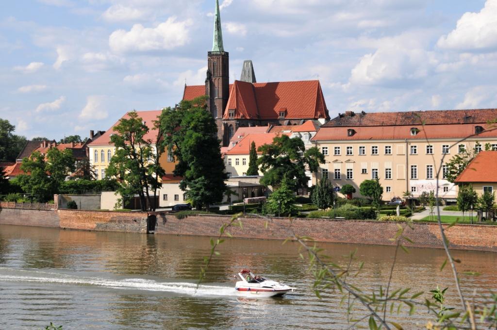 Wrocław (2)