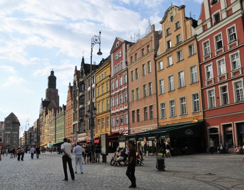 Wrocław (4)