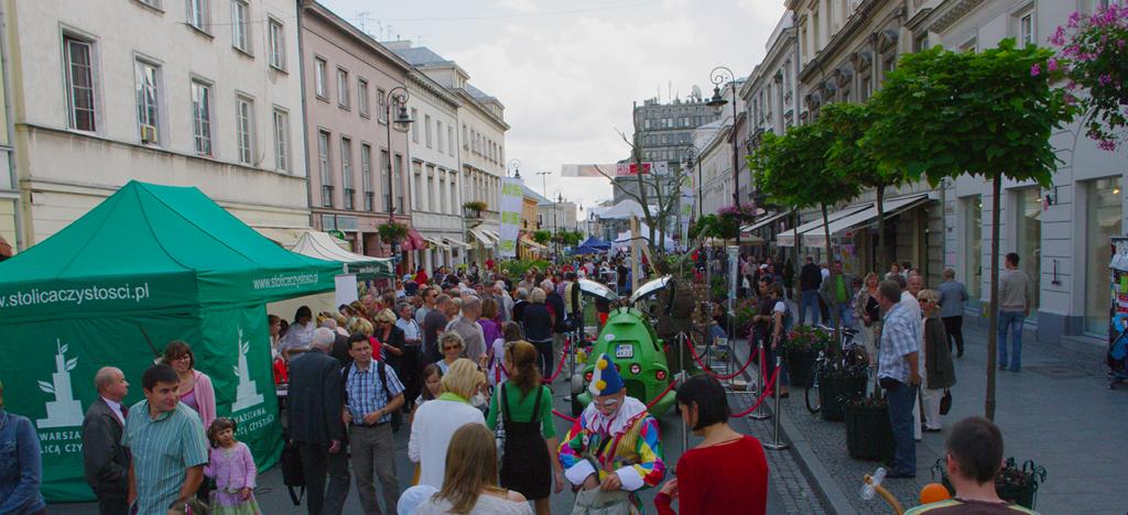 Kulturalna_Warszawa_1-1024×468
