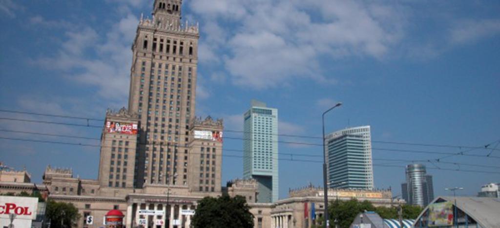 Kulturalna_Warszawa_2-1024×468