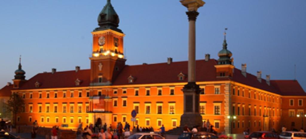 Kulturalna_Warszawa_3-1024×468