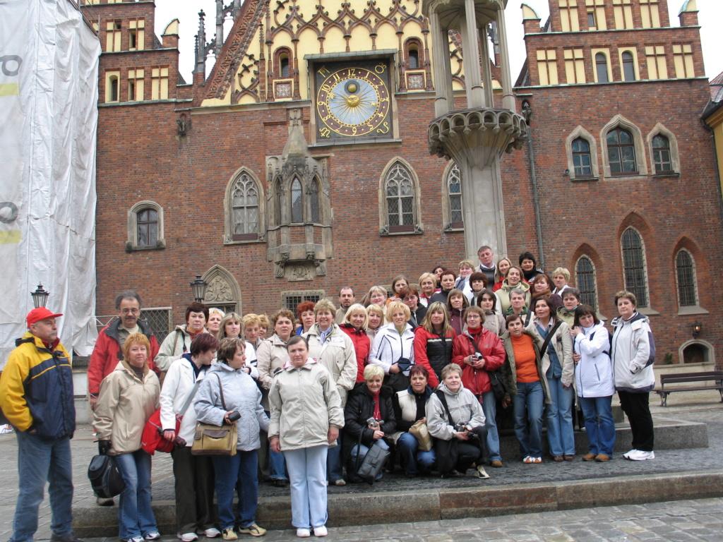 Wrocław (11)
