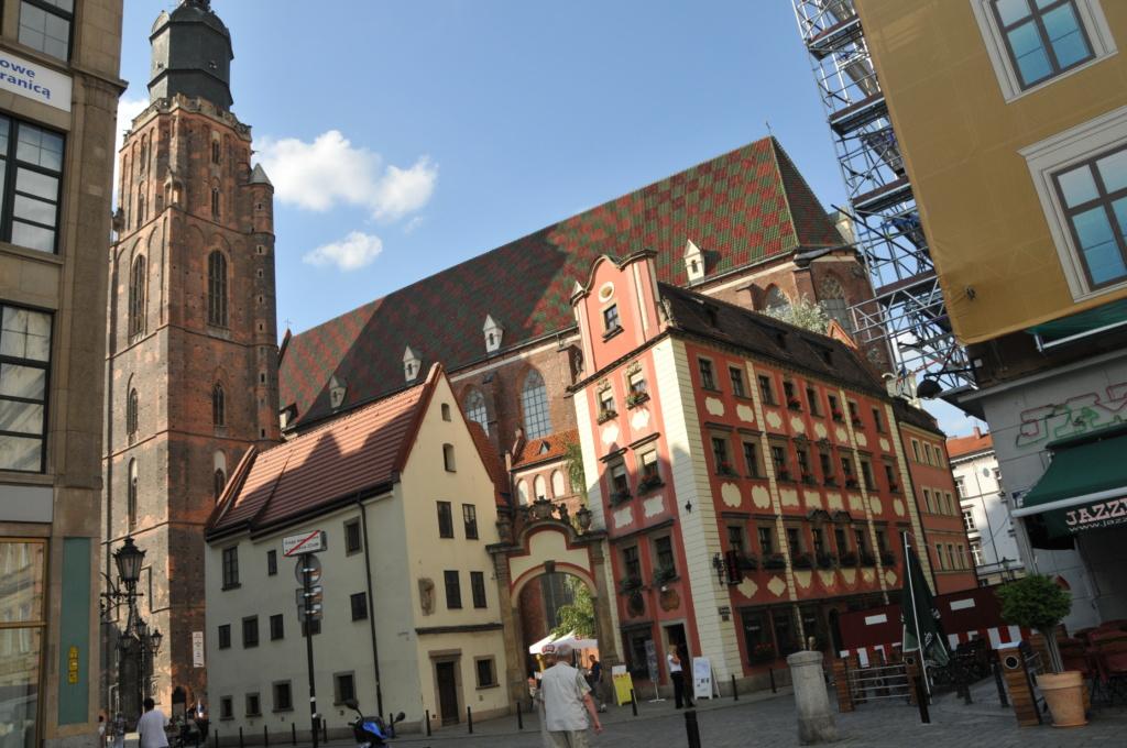 Wrocław (3)