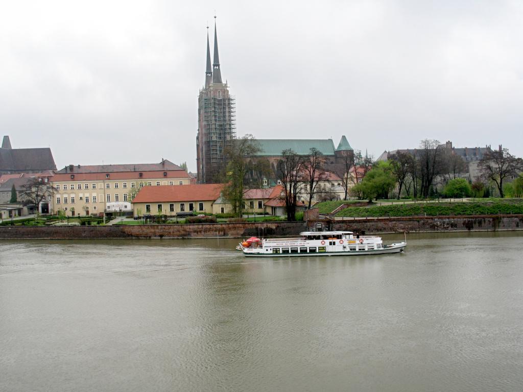 Wrocław (6)