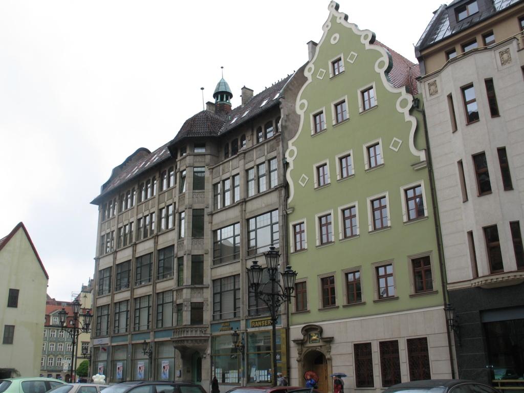 Wrocław (9)
