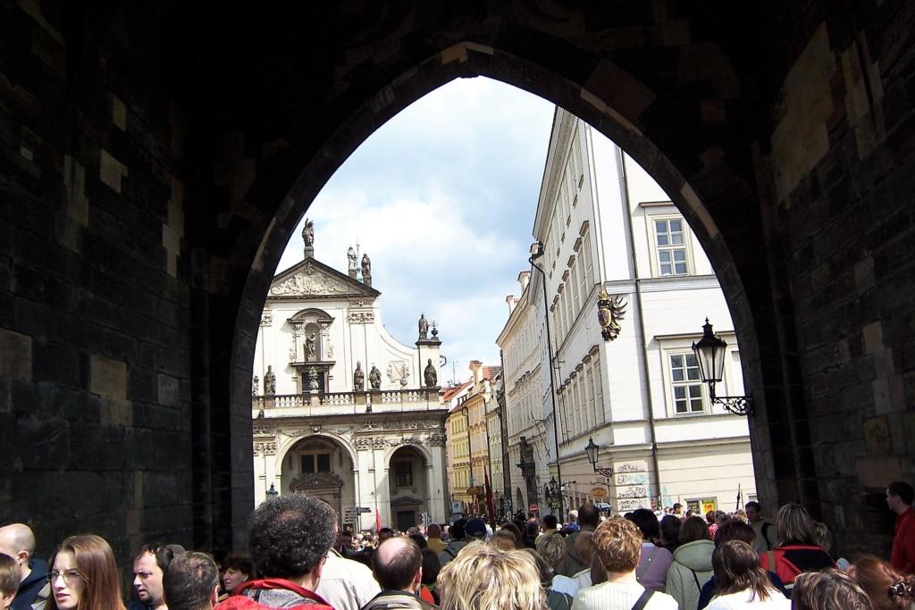 Czechy (19)