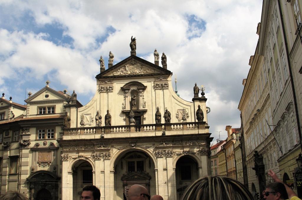 Czechy (25)