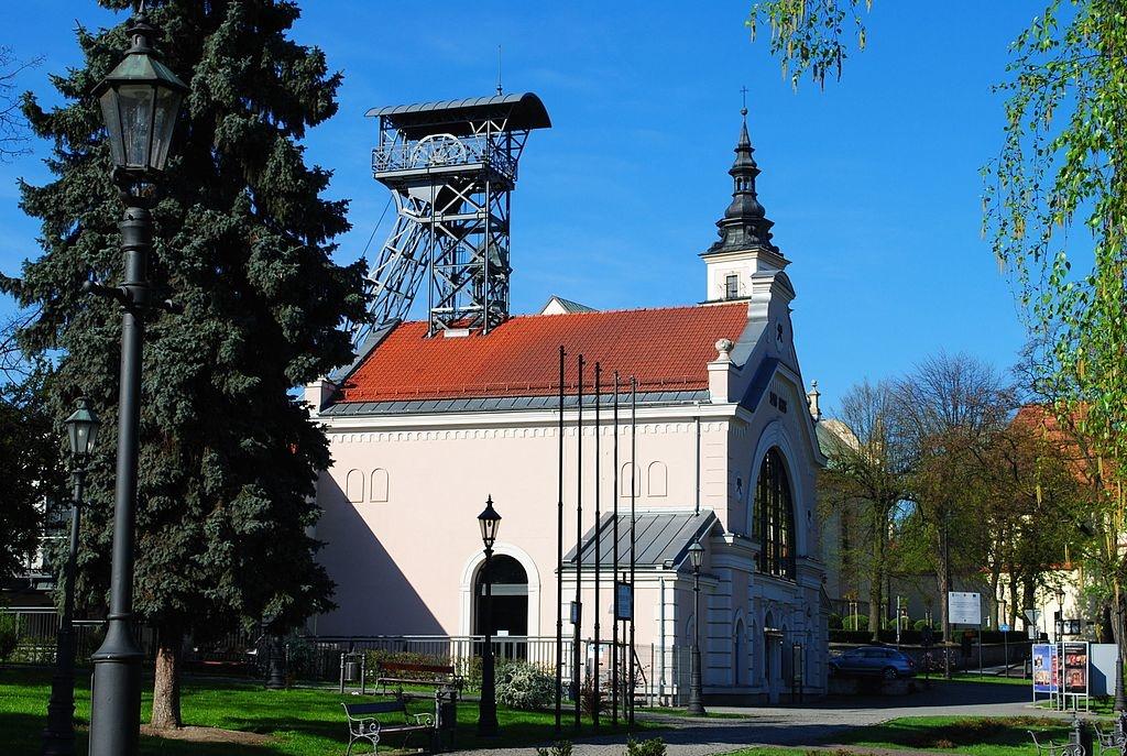 Wieliczka_Szyb_Regis_04.16_036