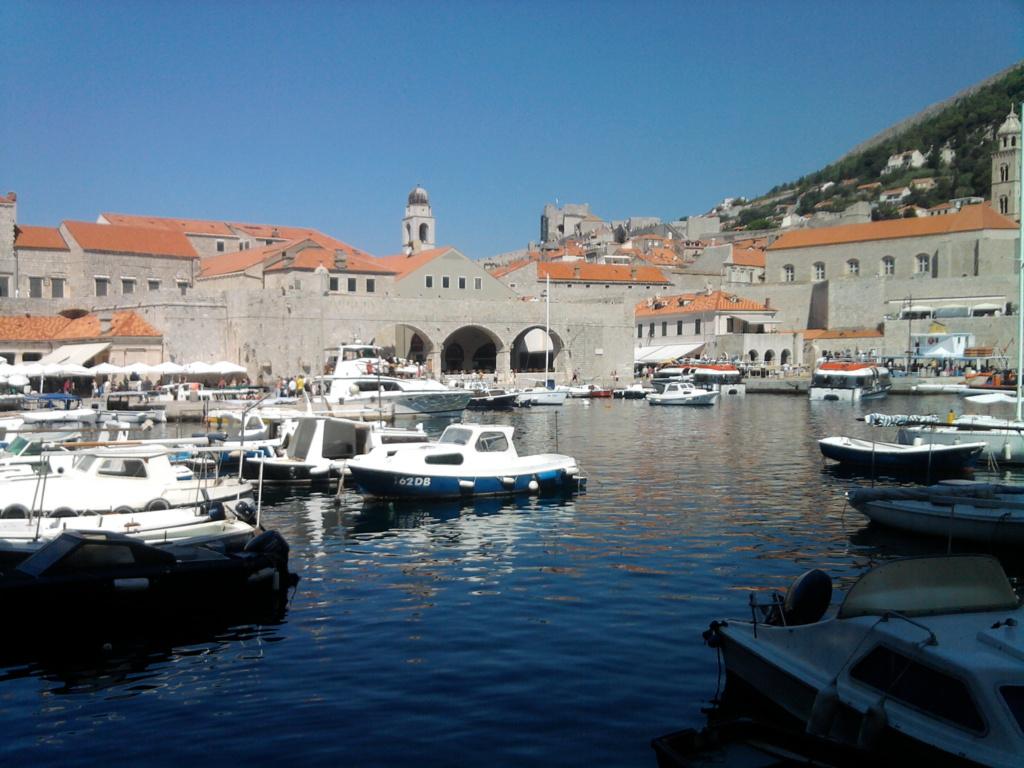 Chorwacja (2)