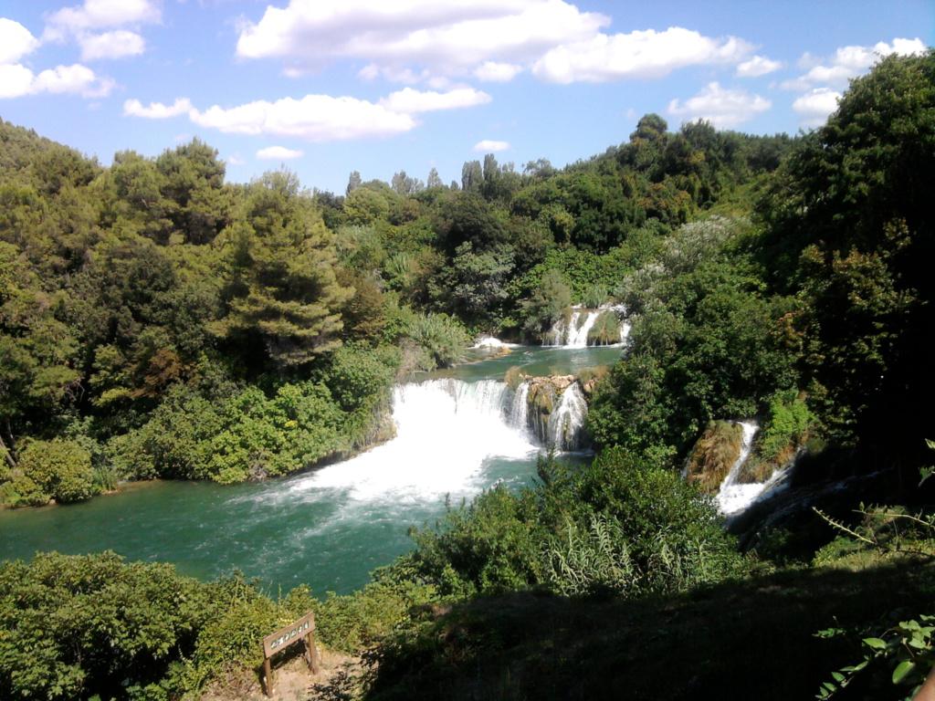 Chorwacja (3)
