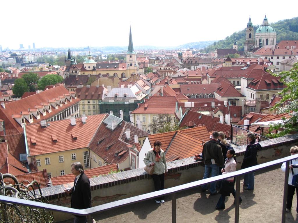 Czechy (16)