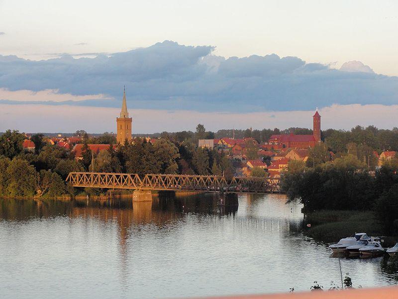 Gmina_Mikołajki,_Poland_-_panoramio_(3)