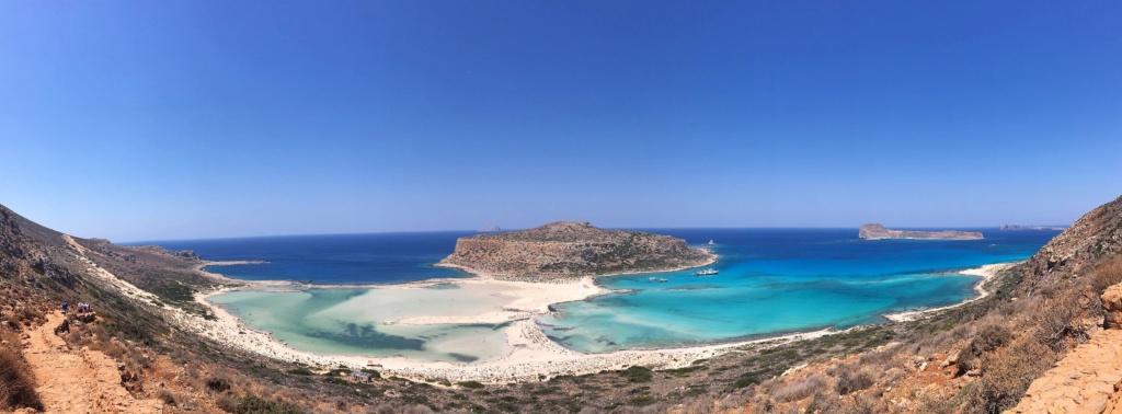 Grecja Kreta 1
