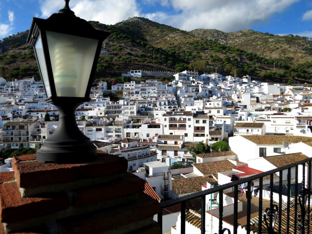 Hiszpania Andaluzja (19)