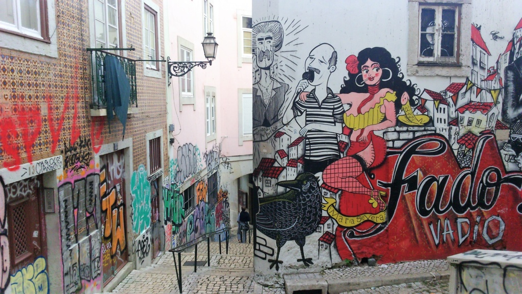 Portugalia (70)
