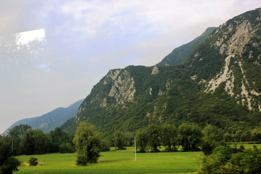 Słowacja (5)