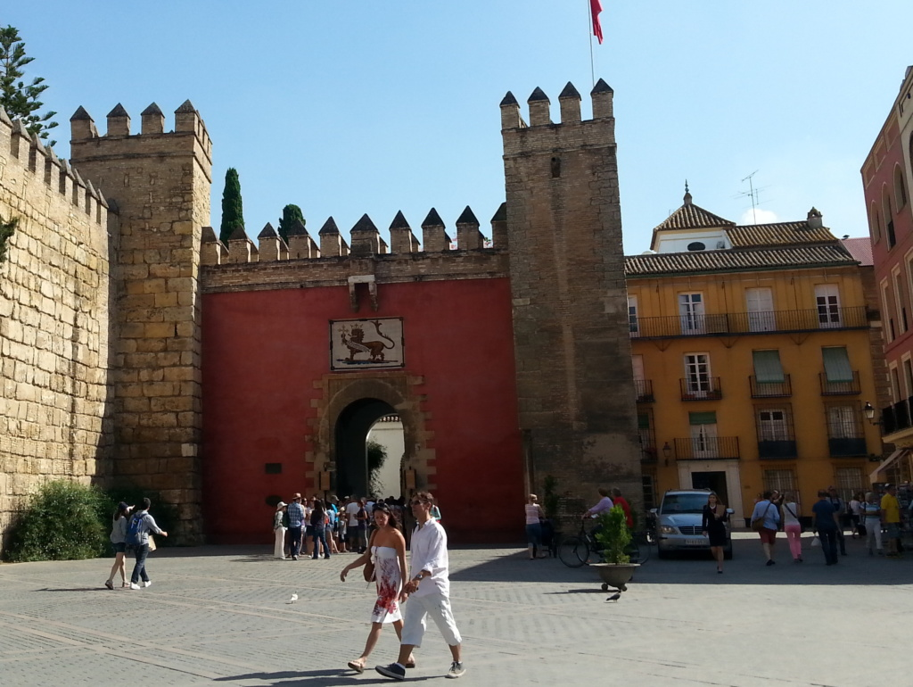 Sevilla (3)