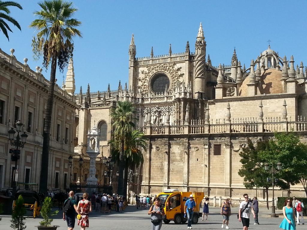 Sevilla (4)