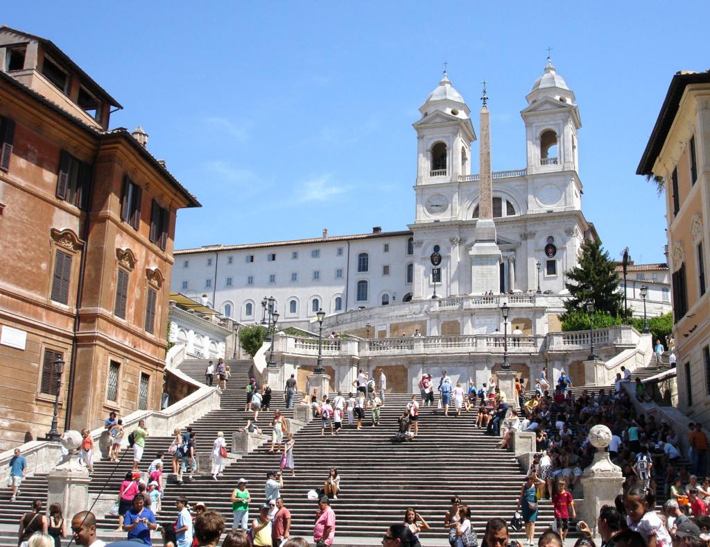 Włochy (116)